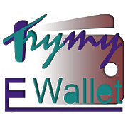 try-my-e-wallet-vastwebindia